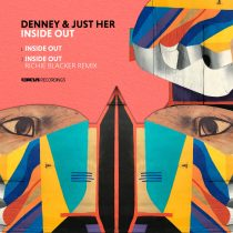 Denney, Just Her – Inside Out