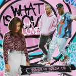 Showtek, Theresa Rex – What Is Love