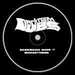 Silicone Soul – Darkroom Dubs #1 – Remastered