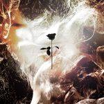 CORA (IT) – Kingdom of Dreams