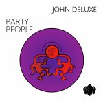 John Deluxe – Array Music