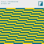 Fall Forward, Grainger – Ever EP