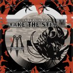 Lars Huismann – Take The Step