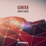 Genter – Grani / Faided