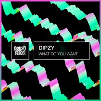 Dipzy – What Do You Want
