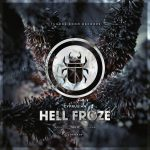 Cyprusian – Hell Froze