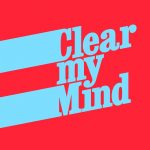HP Vince, Yvvan Back – Clear My Mind
