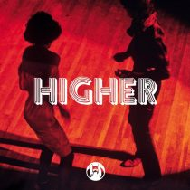Crazibiza – Crazibiza – Higher
