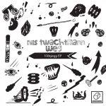 Nils Twachtmann, Weg – Vitajazz EP