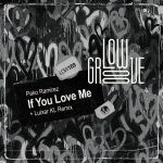 Pako Ramirez – If You Love Me