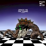 Space 92 – The Game