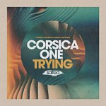 Corsica One – Trying