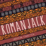 Roman Jack – Universal Connection