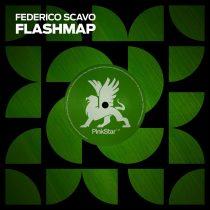 Federico Scavo – Flashmap