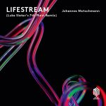 Luke Slater, Johannes Motschmann – Lifestream