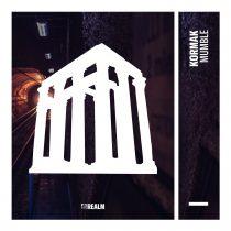 Kormak – Mumble (Extended Mix)