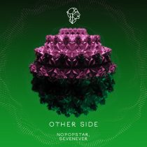 Nopopstar – Other Side