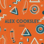 Alex Cooksley – Retrograde