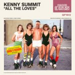 Kenny Summit – All The Loves