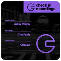 Lucky Vegas – The Faith