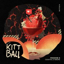 FreedomB – Cocktail d'Amore