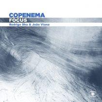 Rodrigo Sha, Copenema, João Viana – Focus (Meditation 3)