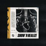 Cave Studio – Show 'n Realize