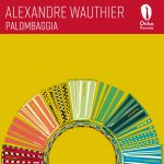 Alexandre Wauthier – Palombaggia