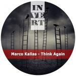 Marco Kallas – Think Again