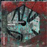 Ale Molinari – Move