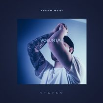 Stazam – Voluntad