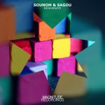 Sagou, Sounom – Rejuvenate