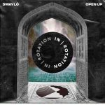 SWAYLÓ – Open Up