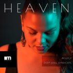 Missfly, Deep Soul Syndicate – Heaven