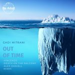 Gadi Mitrani – Out of Time (The Mixes)