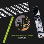 Jamie Fielding – Sea World