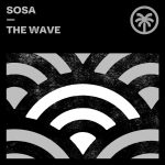 Sosa UK – The Wave