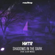 HNTR – Shadows in the Dark (Extended Mix) feat. Elliot Moss