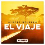 Albert Delgado – El Viaje