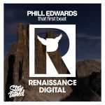 Phill Edwards – That First Beat