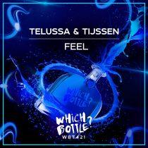 Telussa & Tijssen – Feel