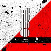 Jakobii – Celestial