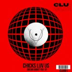 Chicks Luv Us – Dream About You
