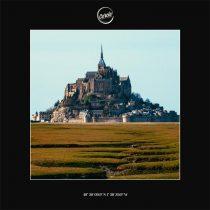 Eelke Kleijn – Mont Saint-Michel