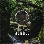 Christos Fourkis – Jungle
