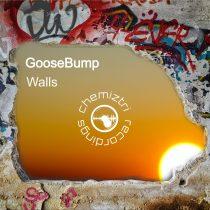 Goosebump – Walls