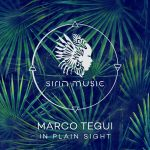 Marco Tegui – In Plain Sight