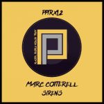 Marc Cotterell – Sirens