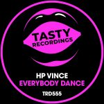 HP Vince – Everybody Dance