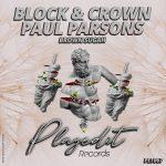 Paul Parsons, Block & Crown – Brown Sugah